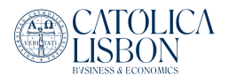 Católica Lisbon School of Business and Economics